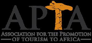 Association for tourism