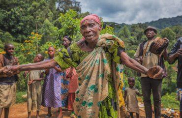 bwindi-cultural-tour